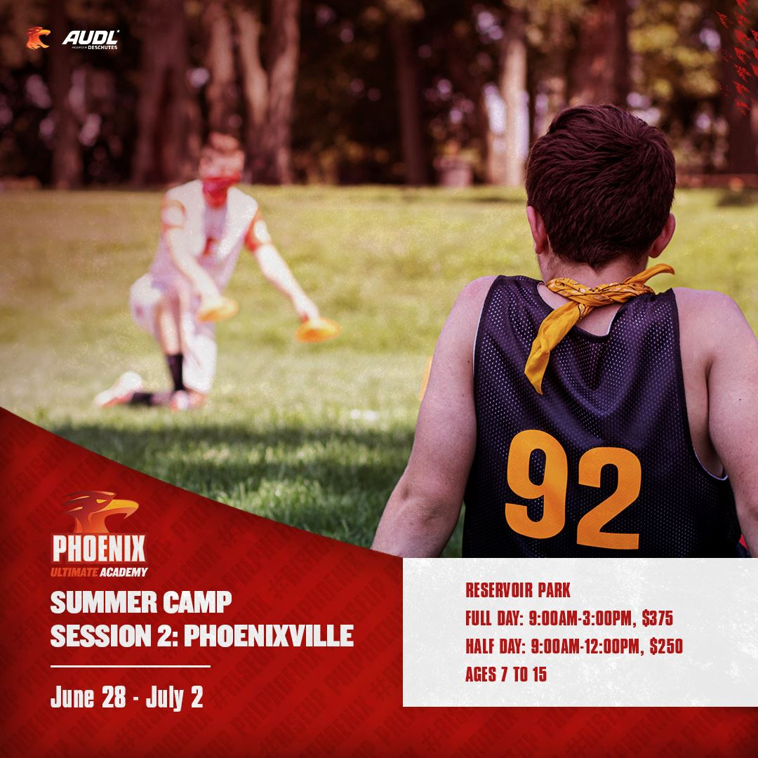 SummerCamp-Session2-Phoenixville