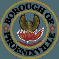 Borough of Phoenixville