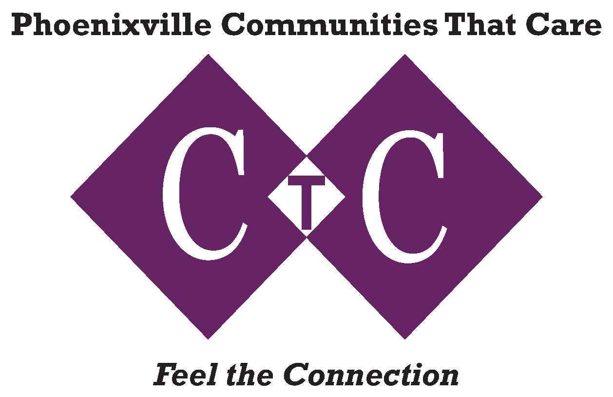 Communities That Care logo