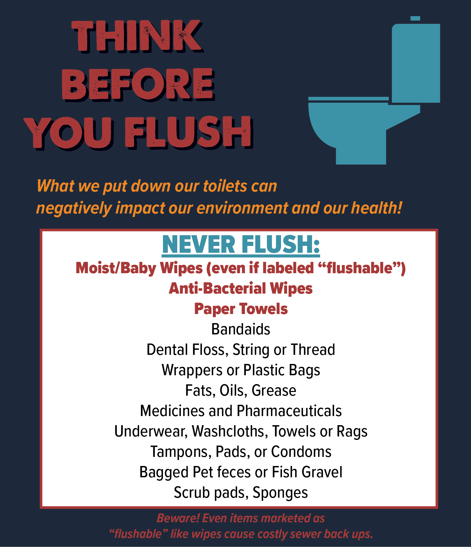 Think Before You Flush-01