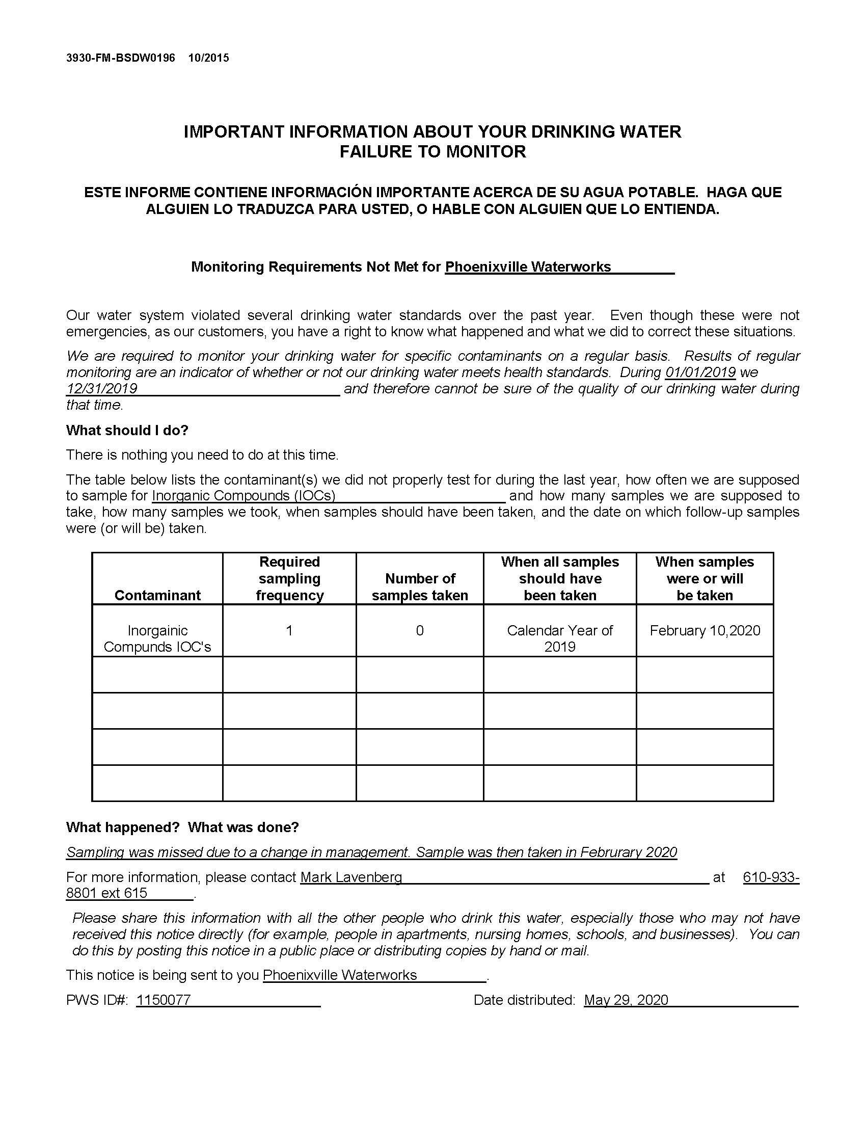 IOC Tier 3 Notification 2019-2020_Page_2
