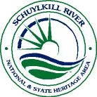 Schuylkill River National and State Heritage Area