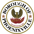 Borough of Phoenixville